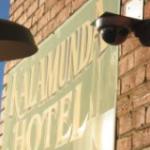 Kala Hotel camera