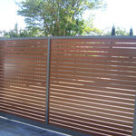 ROSS GATE 3