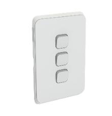 grey switch